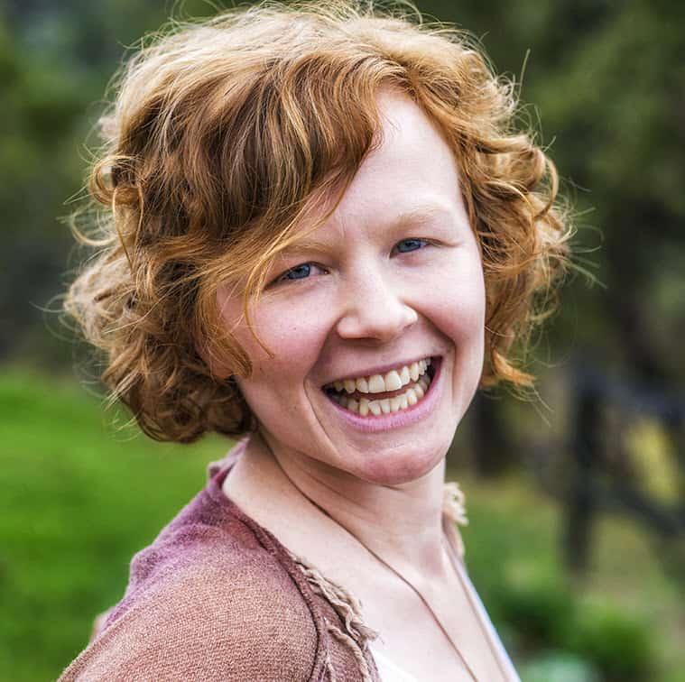 Edwina Kempe (Licenced TCTSYSpecialist, Social Worker)