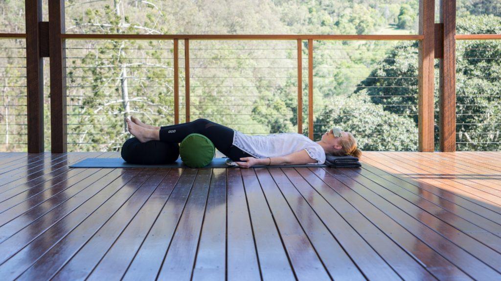 Meditation Teacher Training Courses - The BioMedical ...
