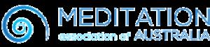 Meditation Association of Australia Logo
