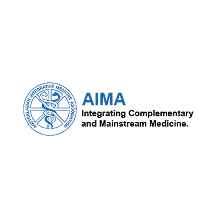 Australasian Integrative Medicine Association