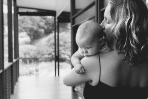 Celia-Roberts-and-Baby-Charlie